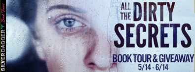 all the dirty secrets banner