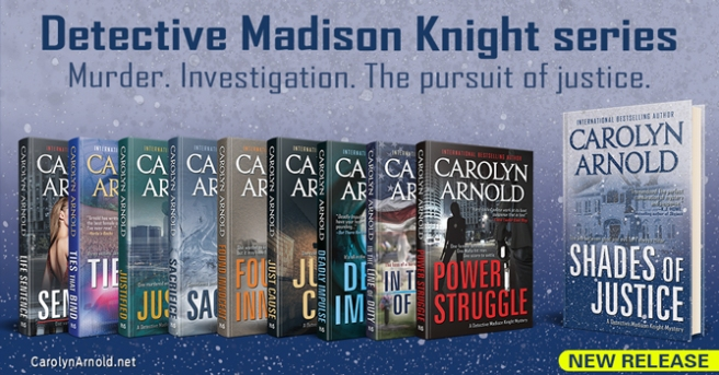 Detective-Madison-Knight-series-Ad-3-7-19-669x350