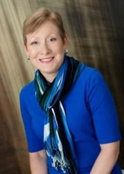 Elizabeth-McKenna-Author-pic