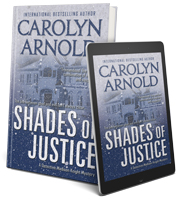 Shades-of-Justice-3D-HC-Tablet-Blogger-Page-186x200-2019