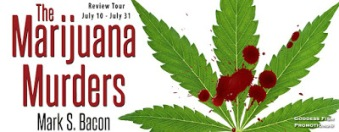 TourBanner_The Marijuana Murders