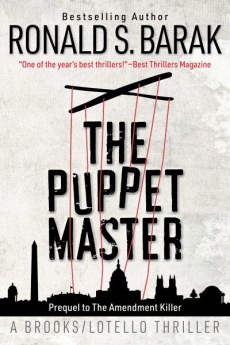 Puppet-Master-2018-FIN-cover-praise-s-3200x4800px-ebook_400x600