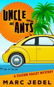 Uncle and Ants cover final_375x600