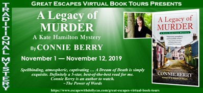 A-LEGACY-OF-MURDER-BANNER-184