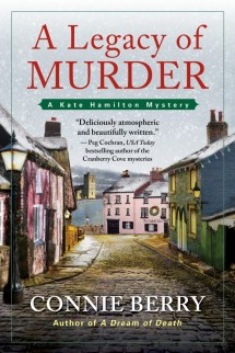 A-Legacy-of-Murder-Cover