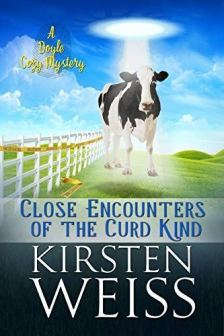 CLOSE-ENCOUNTERS-OF-A-CURD-KIND