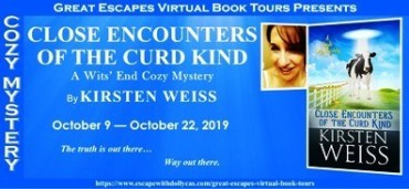 CLOSE-ENCOUNTERS-OF-A-CURS-KIND-BANNER-184