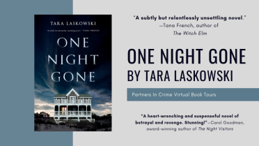 one-night-gone-by-tara-laskowski-banner