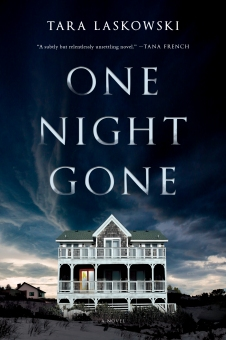 one-night-gone-by-tara-laskowski-cover
