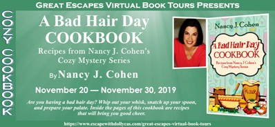 BAD-HAIR-DAY-COOKBOOK-400
