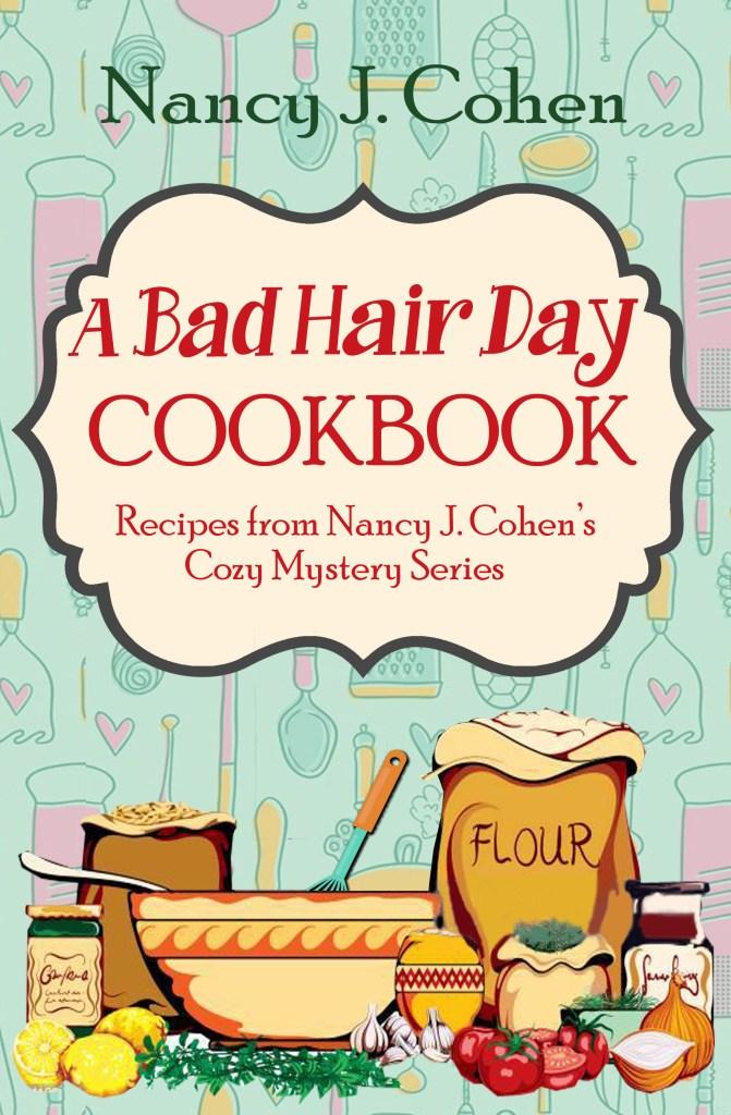 Cookbook-eBook-cover