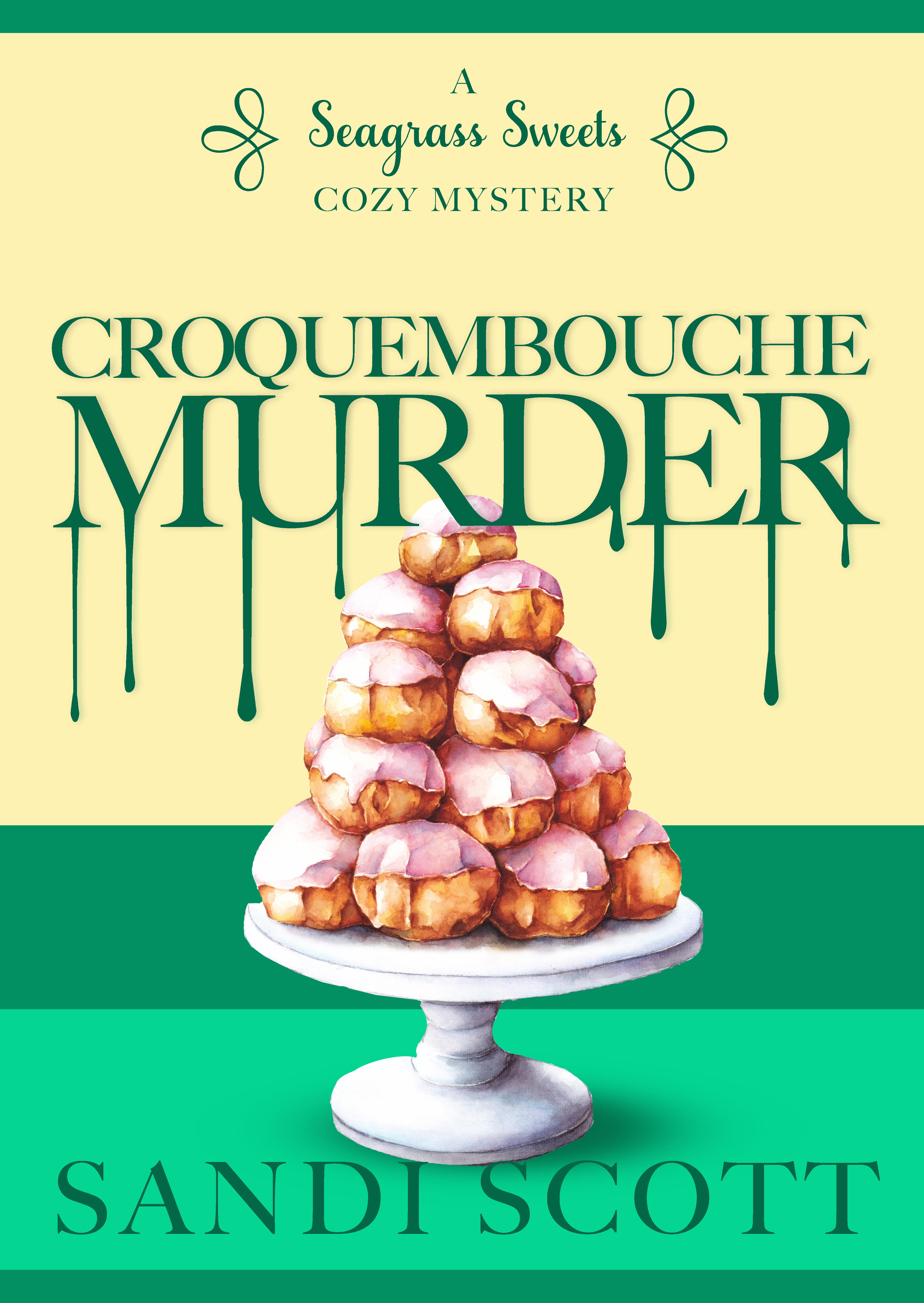 Croqueembouche Cover.jpg