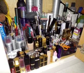 make-up-cabinet.jpg