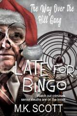 lateforbingo-lrg-400x600_orig