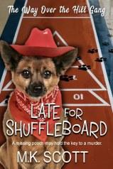 lateforshuffleboard-lrg-400x600_orig