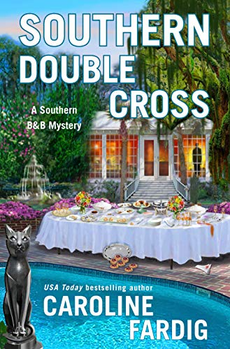 SOUTHERN-DOUBLE-CROSScover