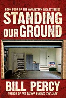 Standing-Our-Ground