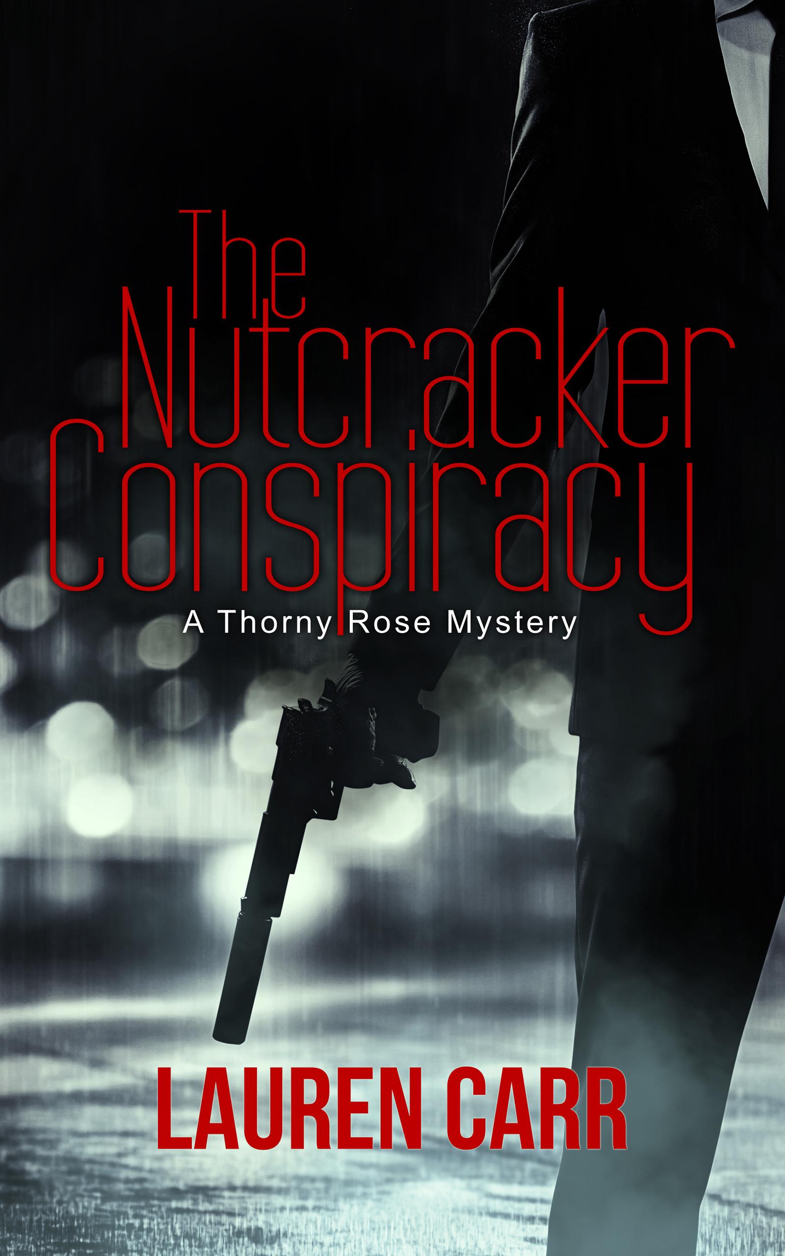 The-Nutcracker-Conspiracy-Amazon