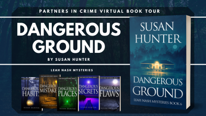 dangerous-ground-by-susan-hunter-2048x1152