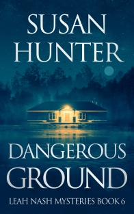 dangerous-ground-susan-hunter-NEW