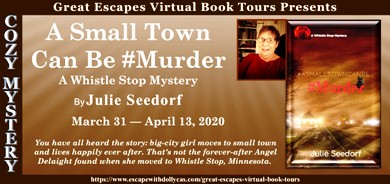 SMALL-TOWN-CAN-BE-MURDER-BANNER-184
