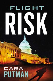 flight-risk-by-cara-putman-978-0785233275-cover