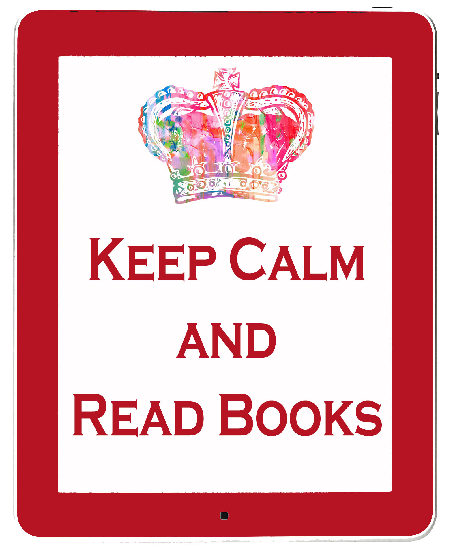 KeepCalm_red_3