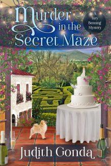 Murder-in-the-Secret-Maze-5-1-scaled