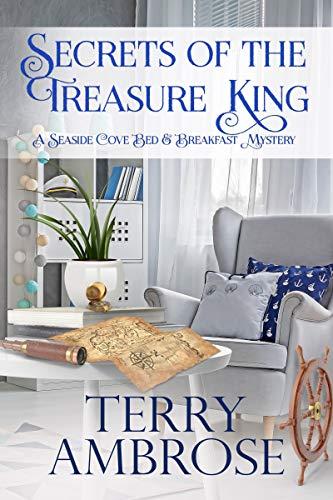 SECRETS-OF-THE-TREASURE-KING