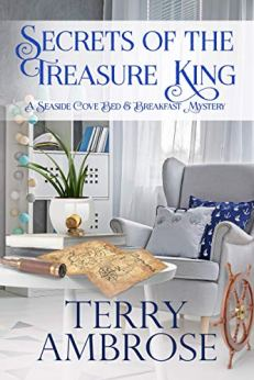 SECRETS-OF-THE-TREASURE-KING