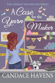 The Case for the Yarn Maker ebook_394x600