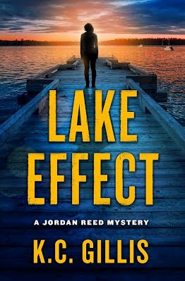 Lakeffectcover