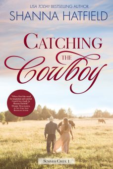 Catching-the-Cowboy-scaled