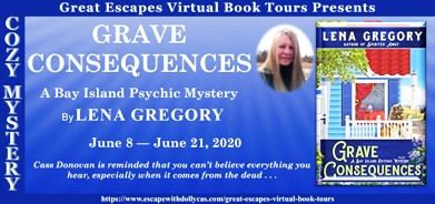 GRAVE-CONSEQUENCES-BANNER-184