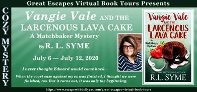 VANGIE-VALE-AND-THE-LARCENOUS-LAVA-CAKE-BANNER-184