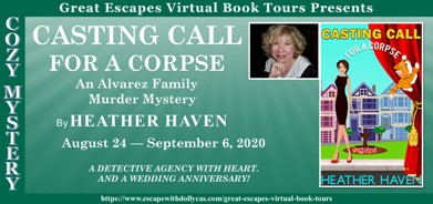 CASTING-CALL-FOR-A-CORPSE-BANNER-2-184