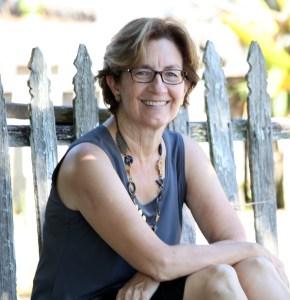 Lucy-Burdette-author-photo