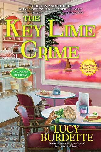 THE-KEY-LIME-CRIME