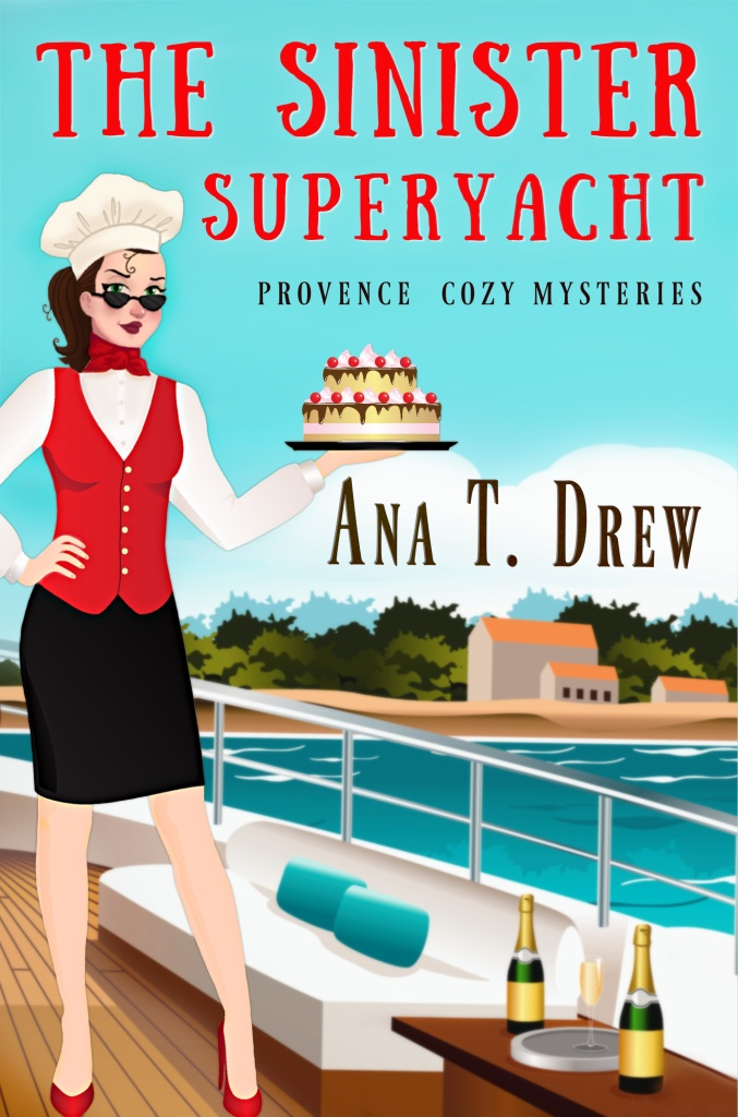 This image has an empty alt attribute; its file name is bookcover_the-sinister-superyacht.jpg